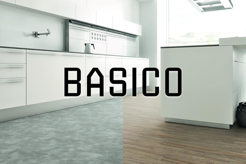 basico vinyl bodenbel ge g nstig kaufen bei online shop. Black Bedroom Furniture Sets. Home Design Ideas